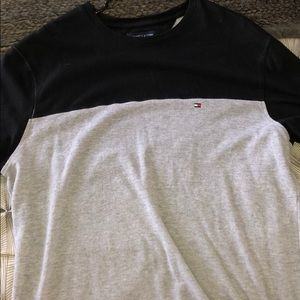 Colorblock Tommy Hilfiger Tee
